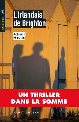 L'Irlandais de Brighton