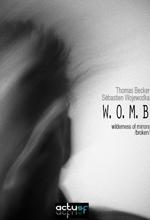 W.O.M.B